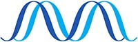 medicinski logo