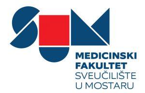 medicinki sveuciliste logo