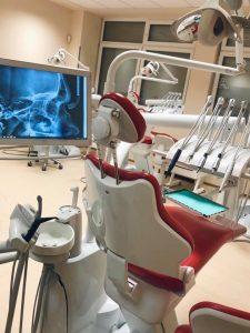 dentalna