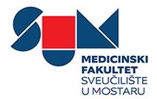 logo mef.sum.ba