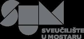 logo sveučilišta