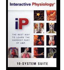 interactivephysiology