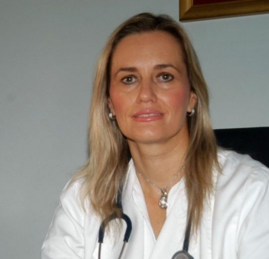 prof. dr. sc. Monika Tomić
