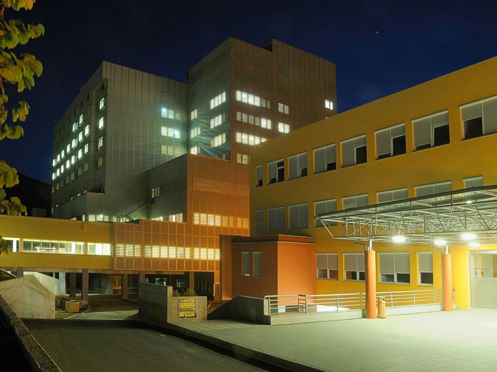Slikovni rezultat za medicinski fakultet mostar