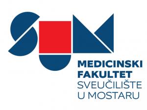 Logo fakulteta1
