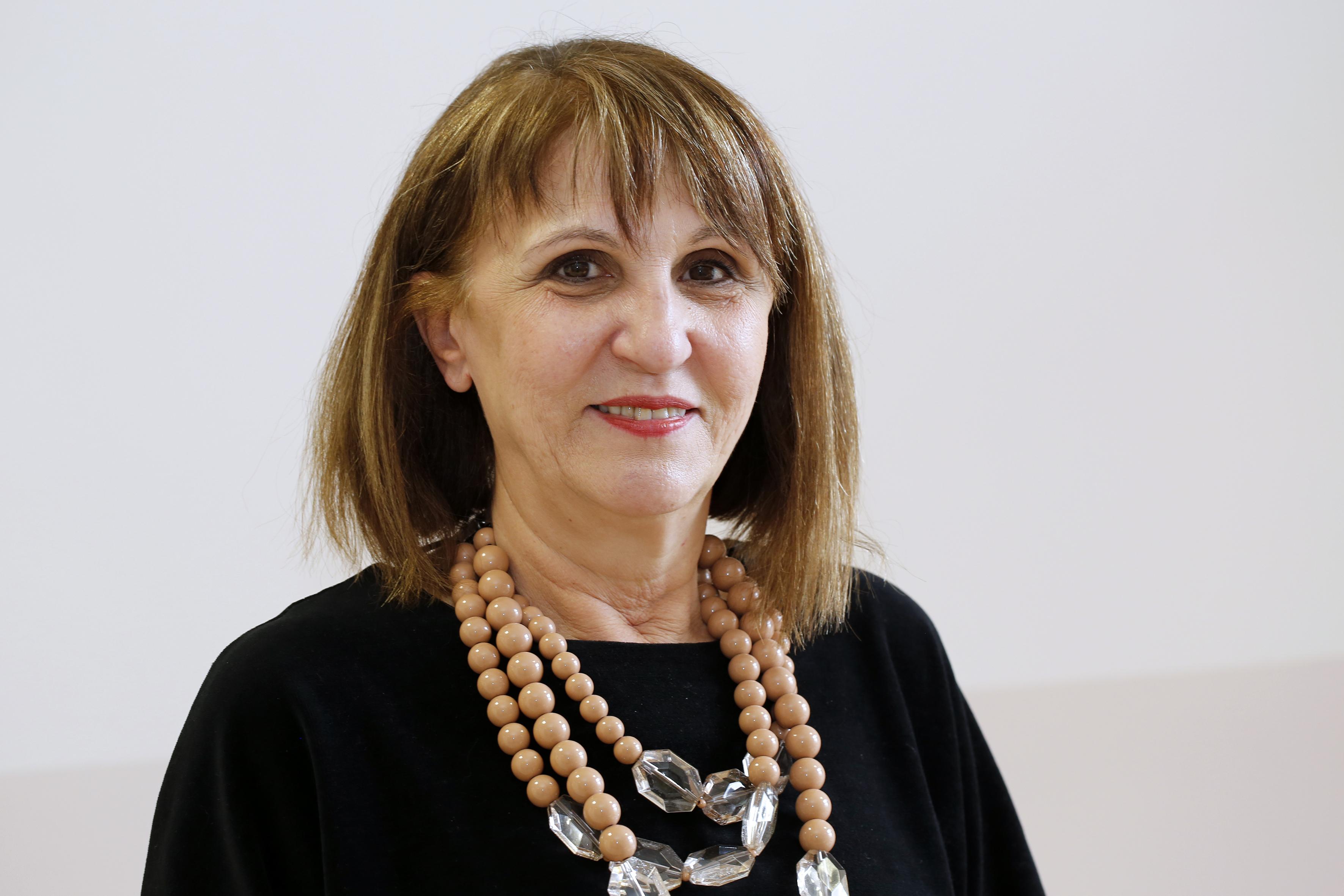 prof.dr.sc.Dubravka Šimić