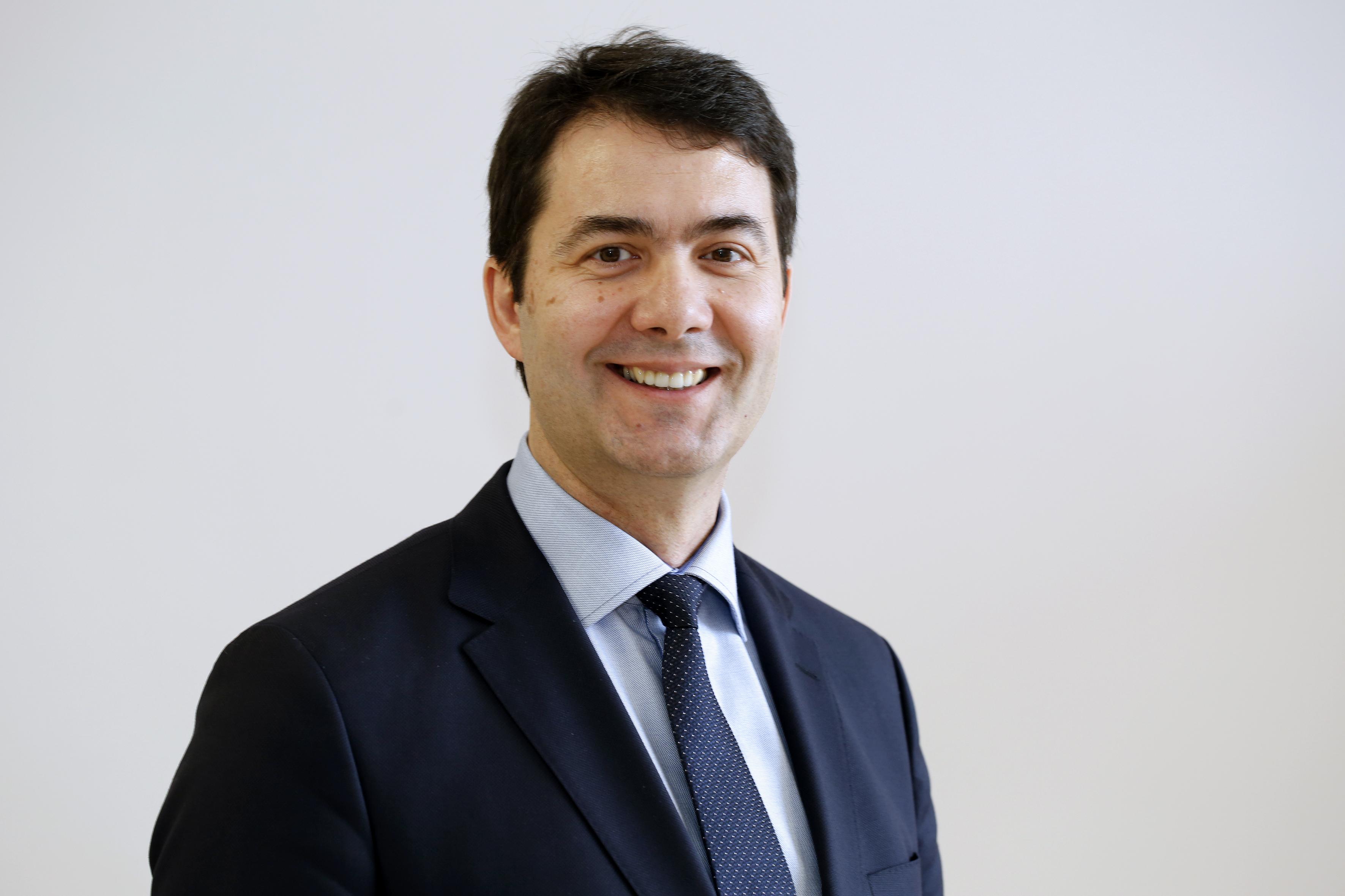 prof. dr. sc. Zoran Đogaš
