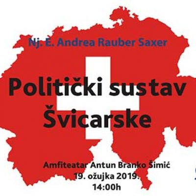 svicarska veleposlanica-predavanja