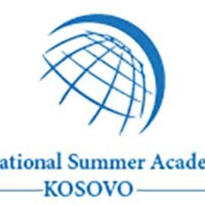 isa kosovo logo