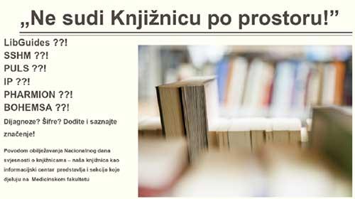 knjiznica