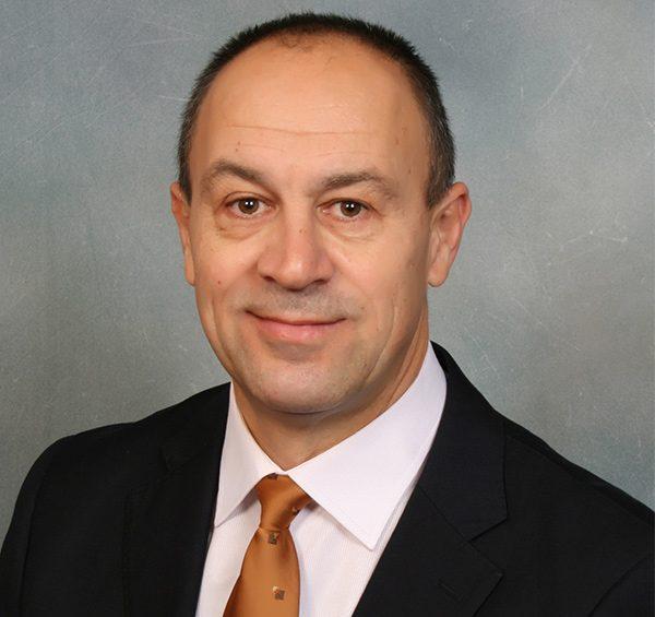 doc. dr. sc. Boris Jelavić