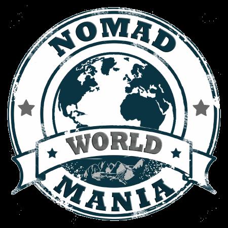 nomadmania
