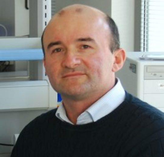 prof. dr. sc. Bojan Polić